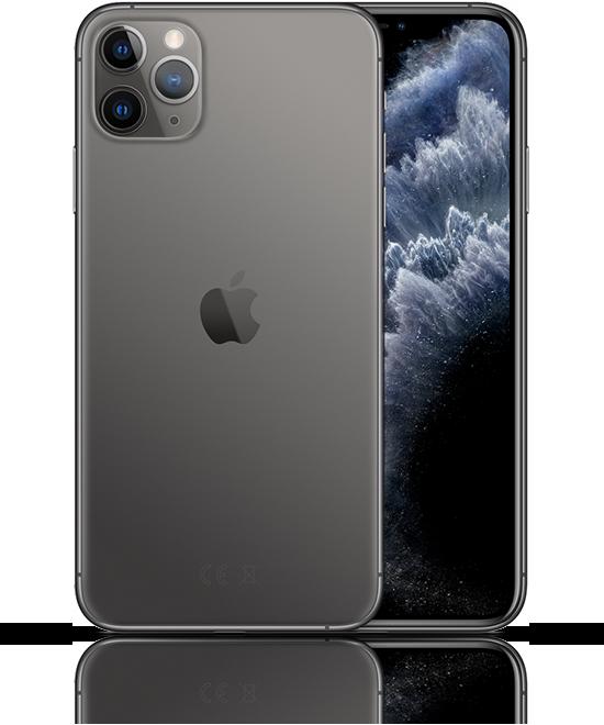 iPhone Display Reparatur Köln