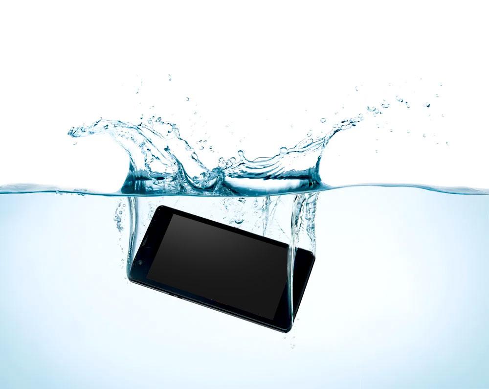 wasserschaden-smartphone-reparatur